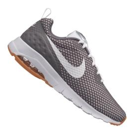 Cipele Nike Air Max Motion Lw M 844836-012 siva