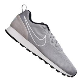 Cipele Nike Md Runner 2 Mesh M 902815-001 siva