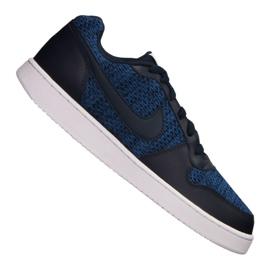 Cipele Nike Ebernon Low Prem M AQ1774-440