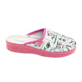 Dječje cipele Befado 708X002