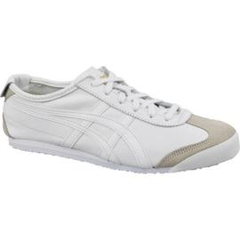 Onitsuka Tiger Mexico 66 cipele DL408-0101 bijela