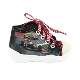 Dječje cipele Befado 218P050