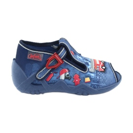 Dječje cipele Befado 217P101