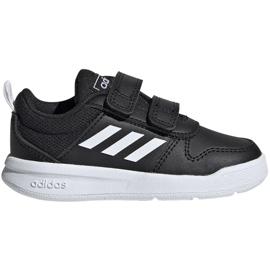 Cipele Adidas Tensaur I Jr EF1102 crna