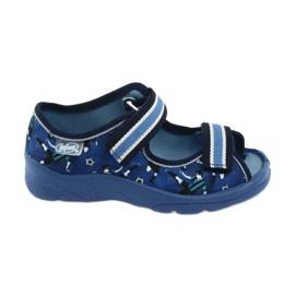 Dječje cipele Befado 969X141
