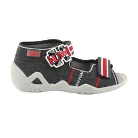 Dječje cipele Befado 250P087