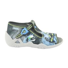 Dječje cipele Befado 217P102