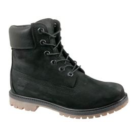 Timberland 6 u Premium Boot W A1K38 cipelama crna