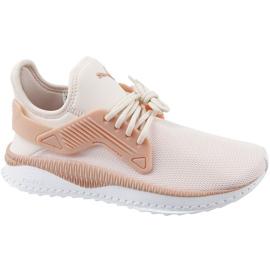 Cipele Puma Tsugi Cage Jr 365962-03 roze