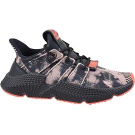Cipele Adidas Originals Prophere M DB1982 šaren