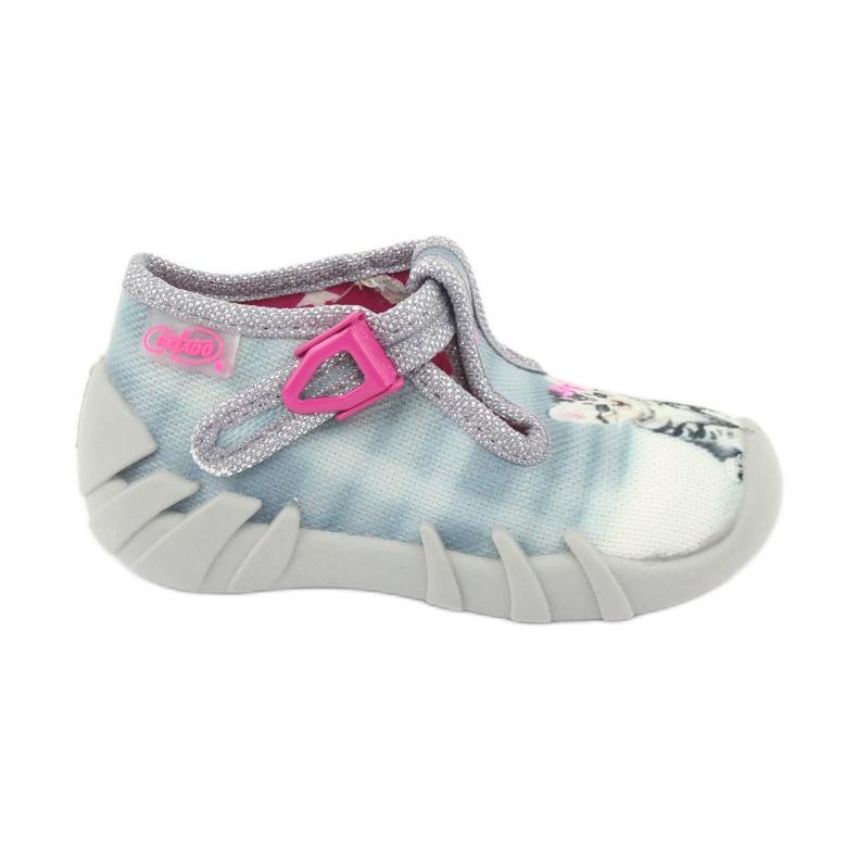 Dječje cipele Befado 110P365