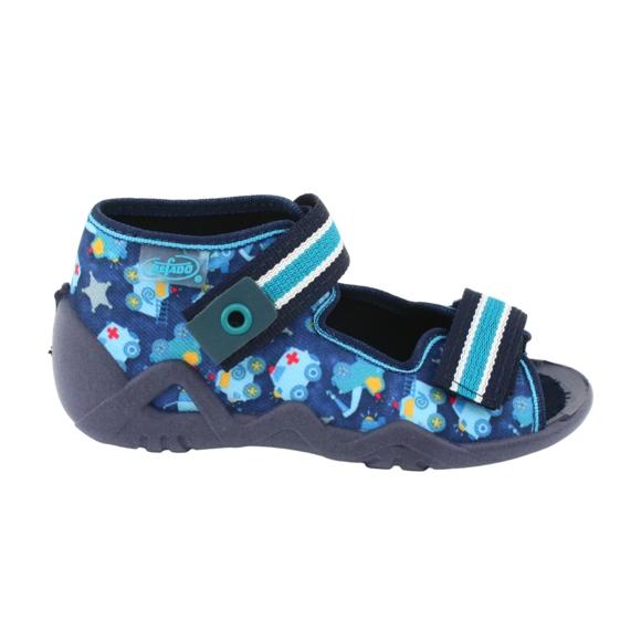 Dječje cipele Befado 250P090
