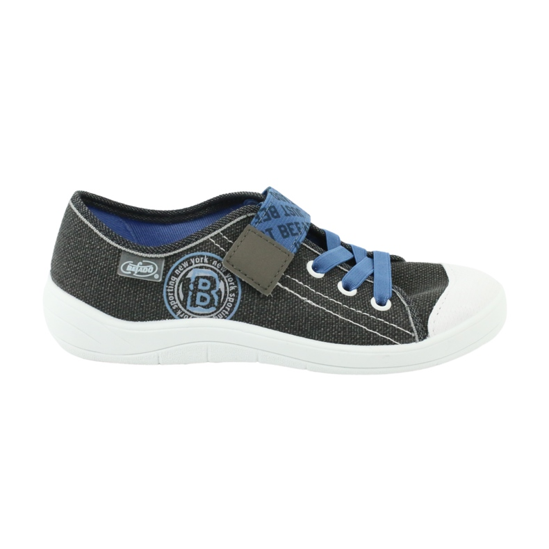 Dječje cipele Befado 251Y129