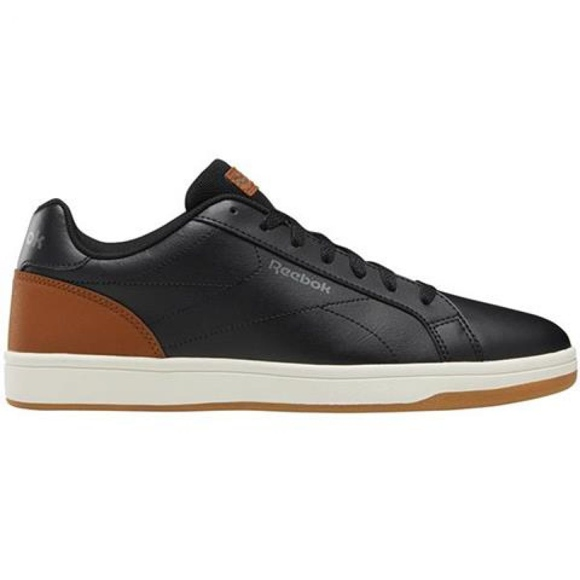 Reebok Royal Complete Clean M DV8822 cipele crna