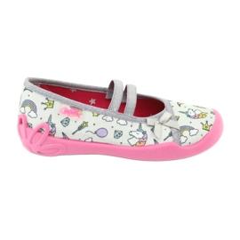 Dječje cipele Befado 116X266
