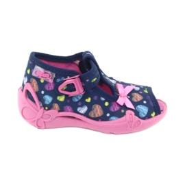 Dječje cipele Befado 213P118