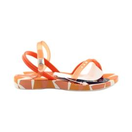 Dječja obuća Ipanema 80360