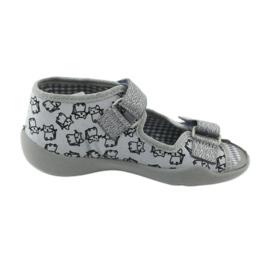 Dječje cipele Befado 242P102
