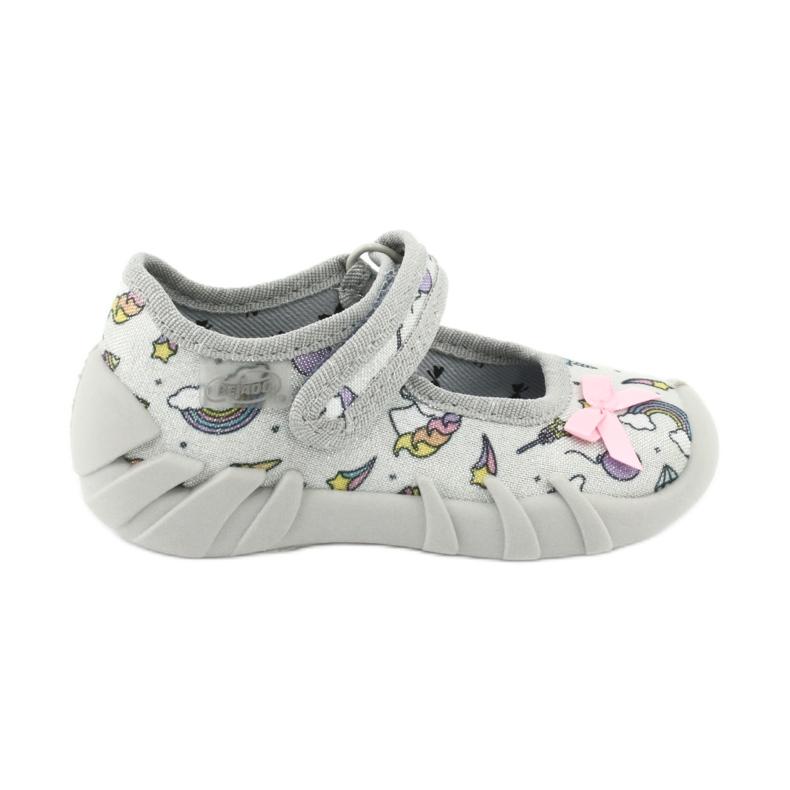 Dječje cipele Befado 109P199