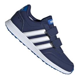 Cipele Adidas Vs Switch 2 Cf Jr EG5139