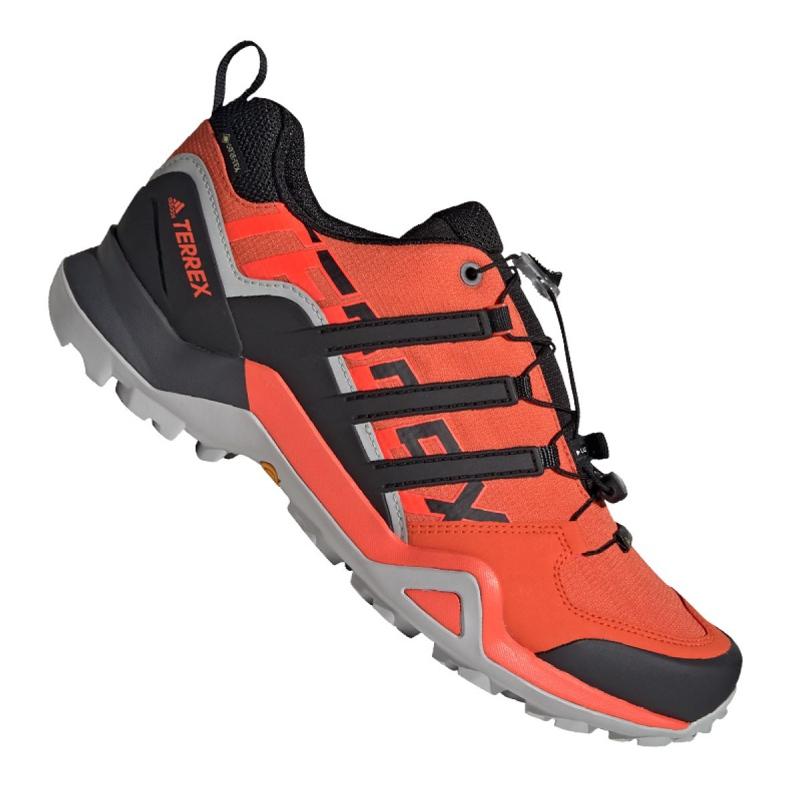 Cipele Adidas Terrex Swift R2 Gtx M EH2276