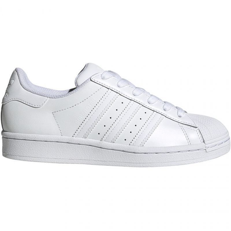 adidas superstar cijena