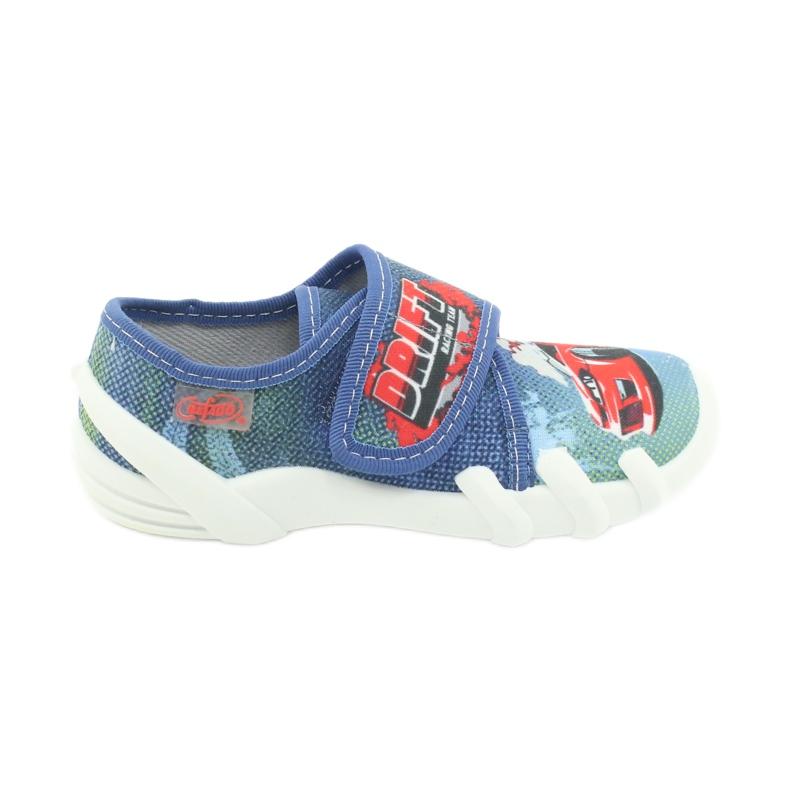 Dječje cipele Befado Soft-B 273X286