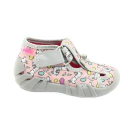 Dječje cipele Befado 190P099