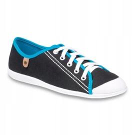 Cipele za mlade Befado 248Q019 1