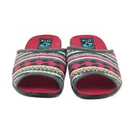 Adanex norveške papuče 4
