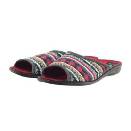Adanex norveške papuče 3