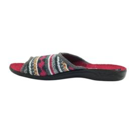 Adanex norveške papuče 2