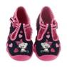 Papuče za dječje cipele Befado 110p330 4