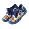 Befado dječje papuče 110p323 4