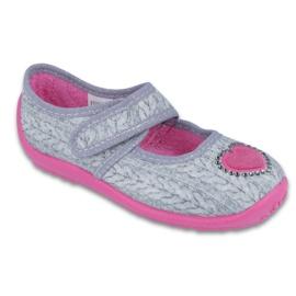 Dječje cipele Befado 945X326 1