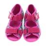 Befado dječje cipele sandale sandale 242p072 4