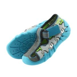 Dječje cipele Befado 190P085 4
