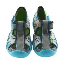 Dječje cipele Befado 190P085 3