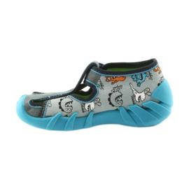 Dječje cipele Befado 190P085 2