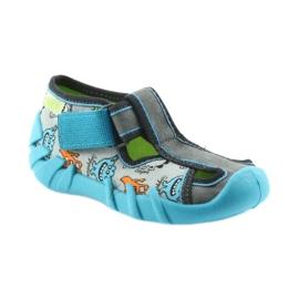 Dječje cipele Befado 190P085 1