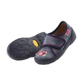 Dječje cipele Befado 551P001 4