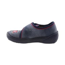 Dječje cipele Befado 551P001 2