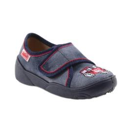 Dječje cipele Befado 551P001 1