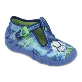Dječje cipele Befado 110P339 1