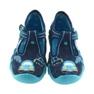 Dječje cipele Befado papuče 110P342 2