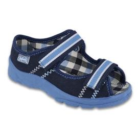 Dječja obuća Befado 969X101 1