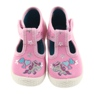 Befado dječje papuče 531P009 4