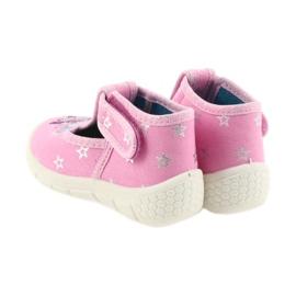 Befado dječje papuče 531P009 3