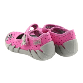 Papuče za dječje cipele Befado 109P169 4