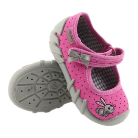 Papuče za dječje cipele Befado 109P169 3